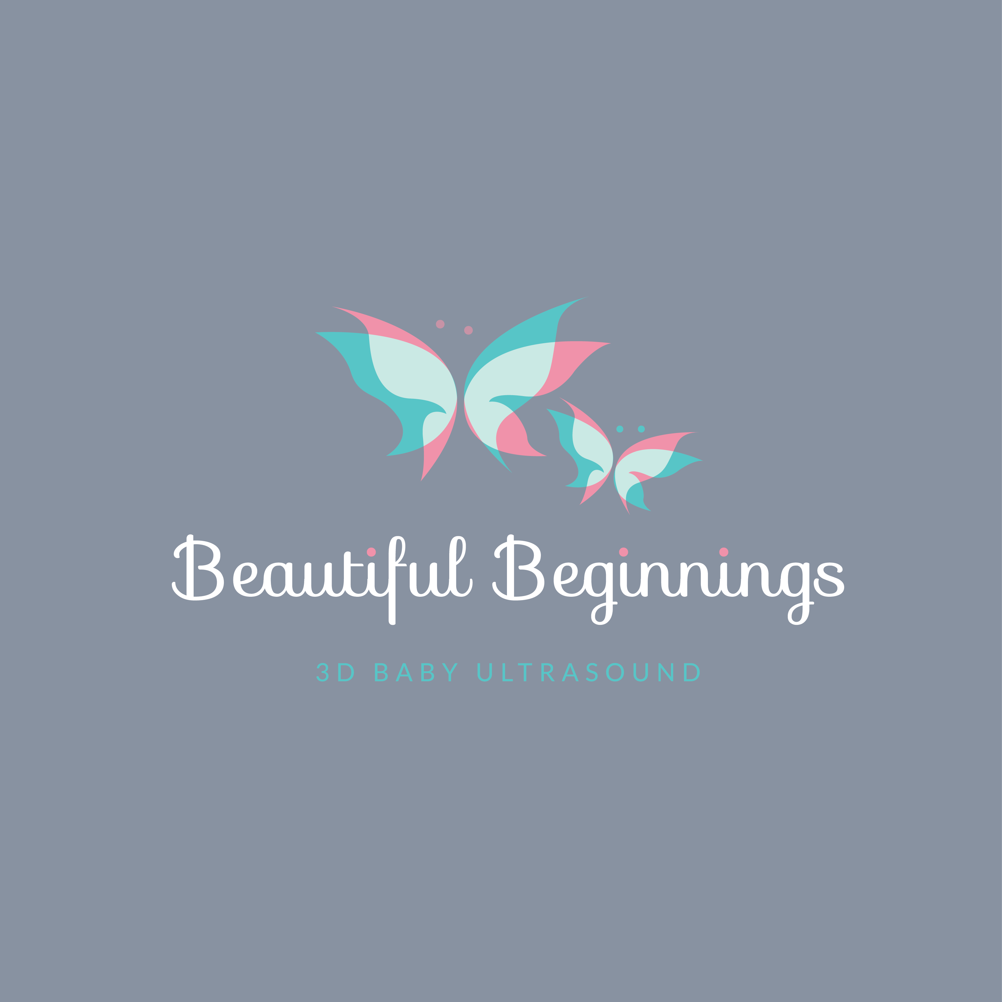 Welcome to the Beautiful Beginnings Blog